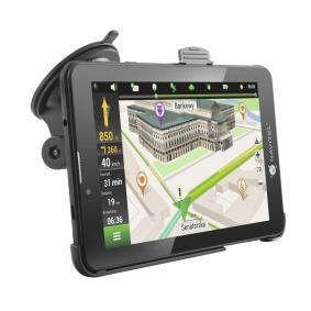 NAVT7003G Sistema di navigazione NAVITEL Test