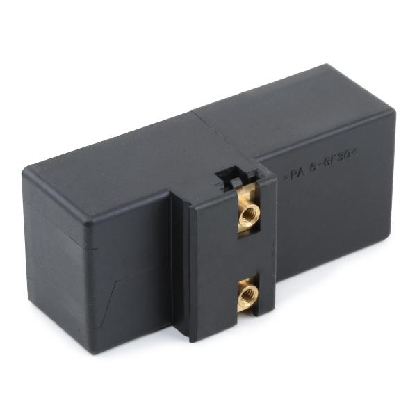 3545C0002 Steuergerät, Elektrolüfter (Motorkühlung) RIDEX - Markenprodukte billig