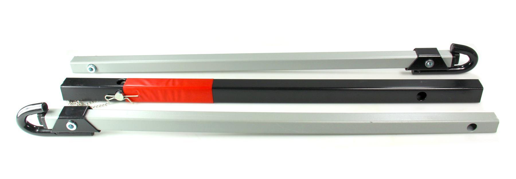 005140 AEG Abschleppseile 005140 günstig kaufen