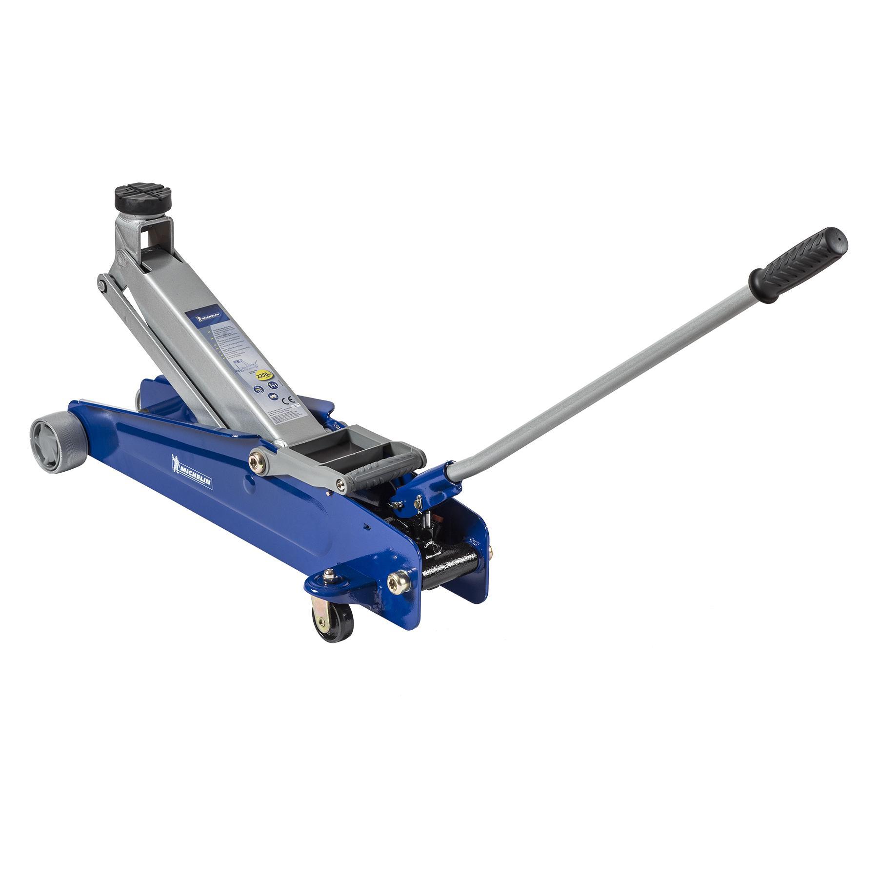 OE Original Werkzeuge für Lenkung 009555 Michelin