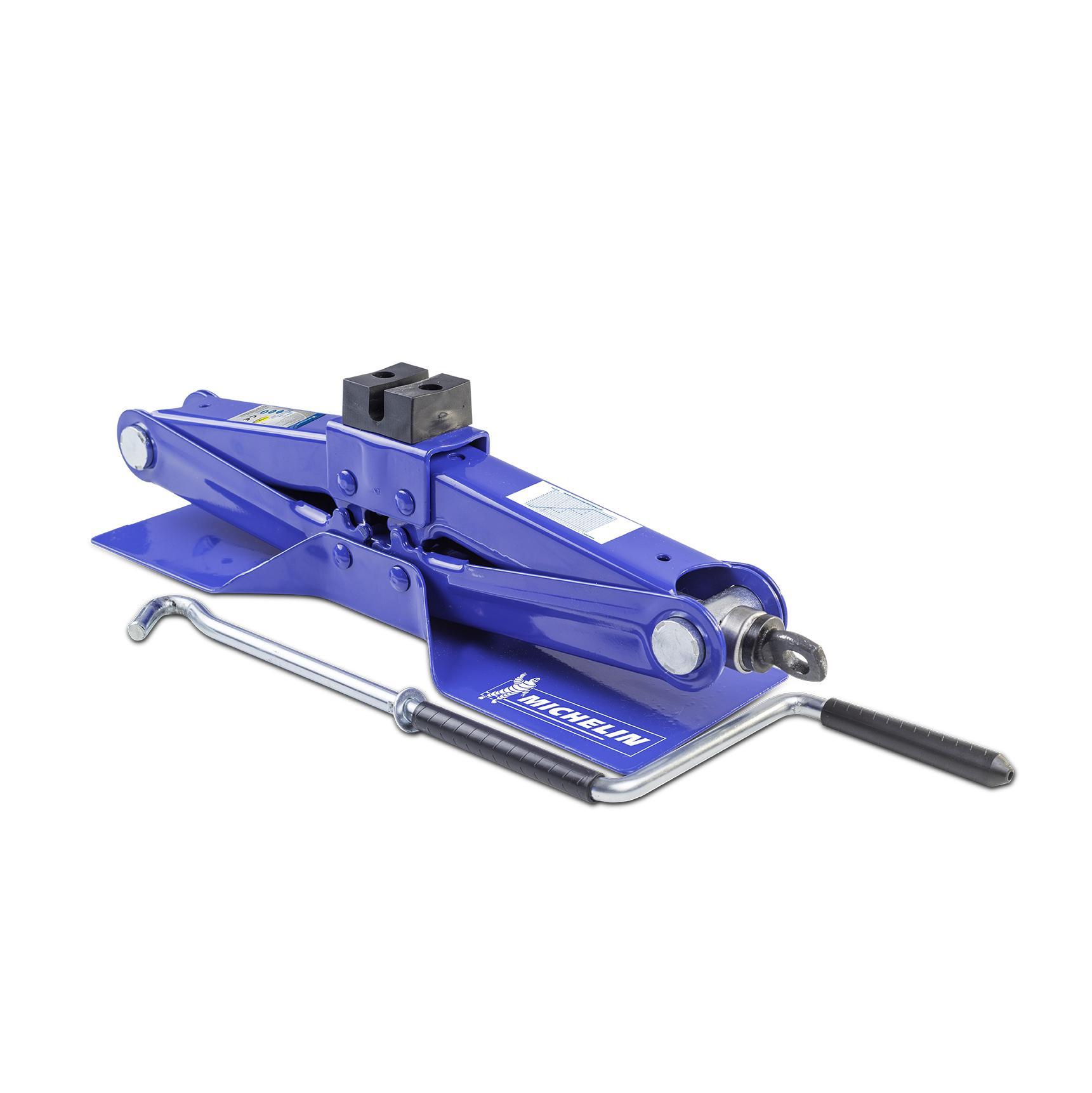 OE Original Werkzeuge für Lenkung 009552 Michelin