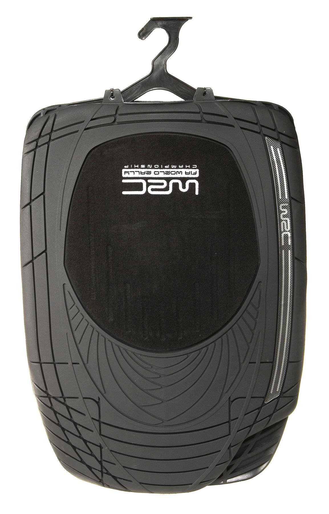 007435 Vloermatset WRC - Voordelige producten van merken.