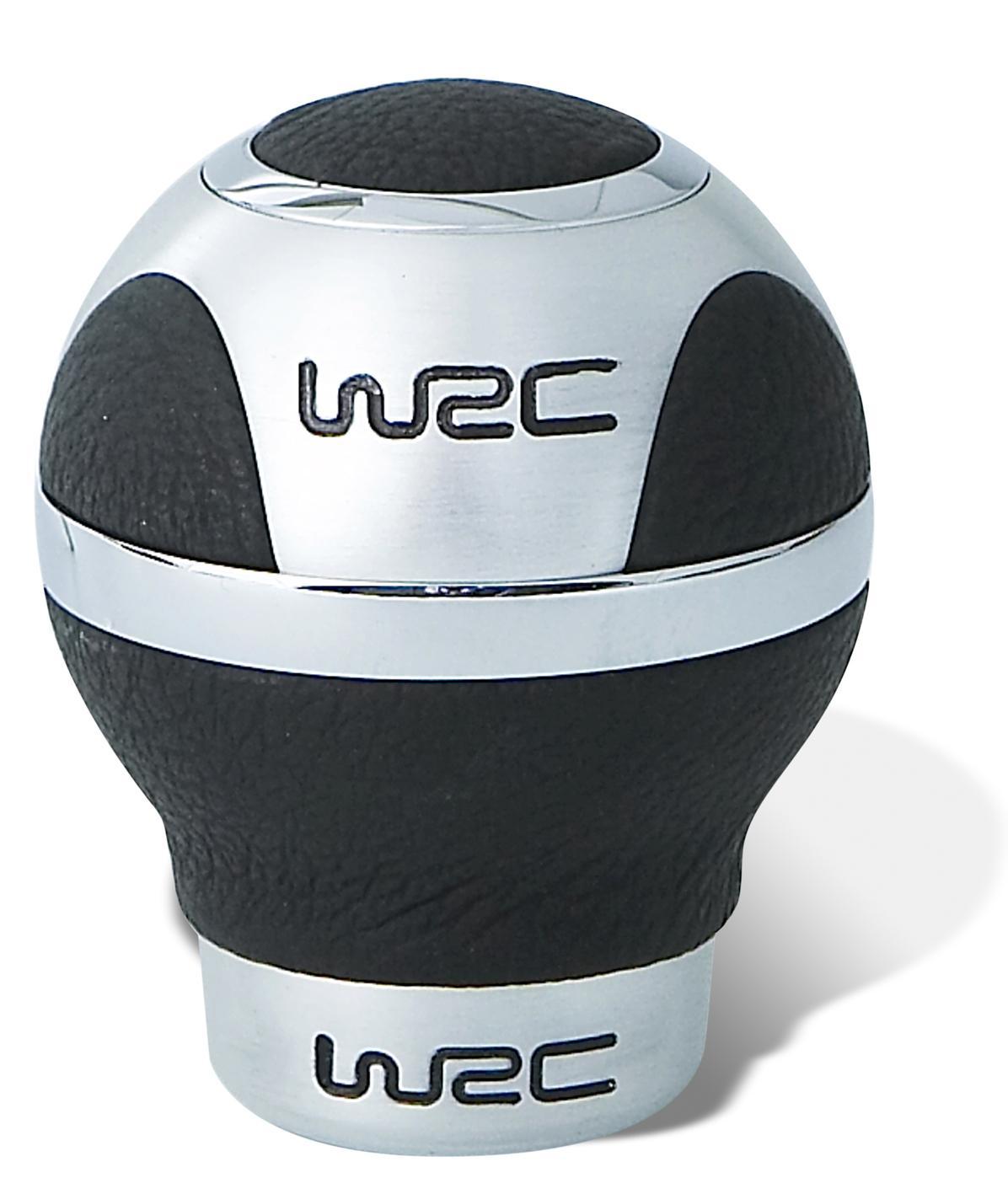 007303 WRC Kunststoff, Universal Schalthebelknauf 007303 kaufen