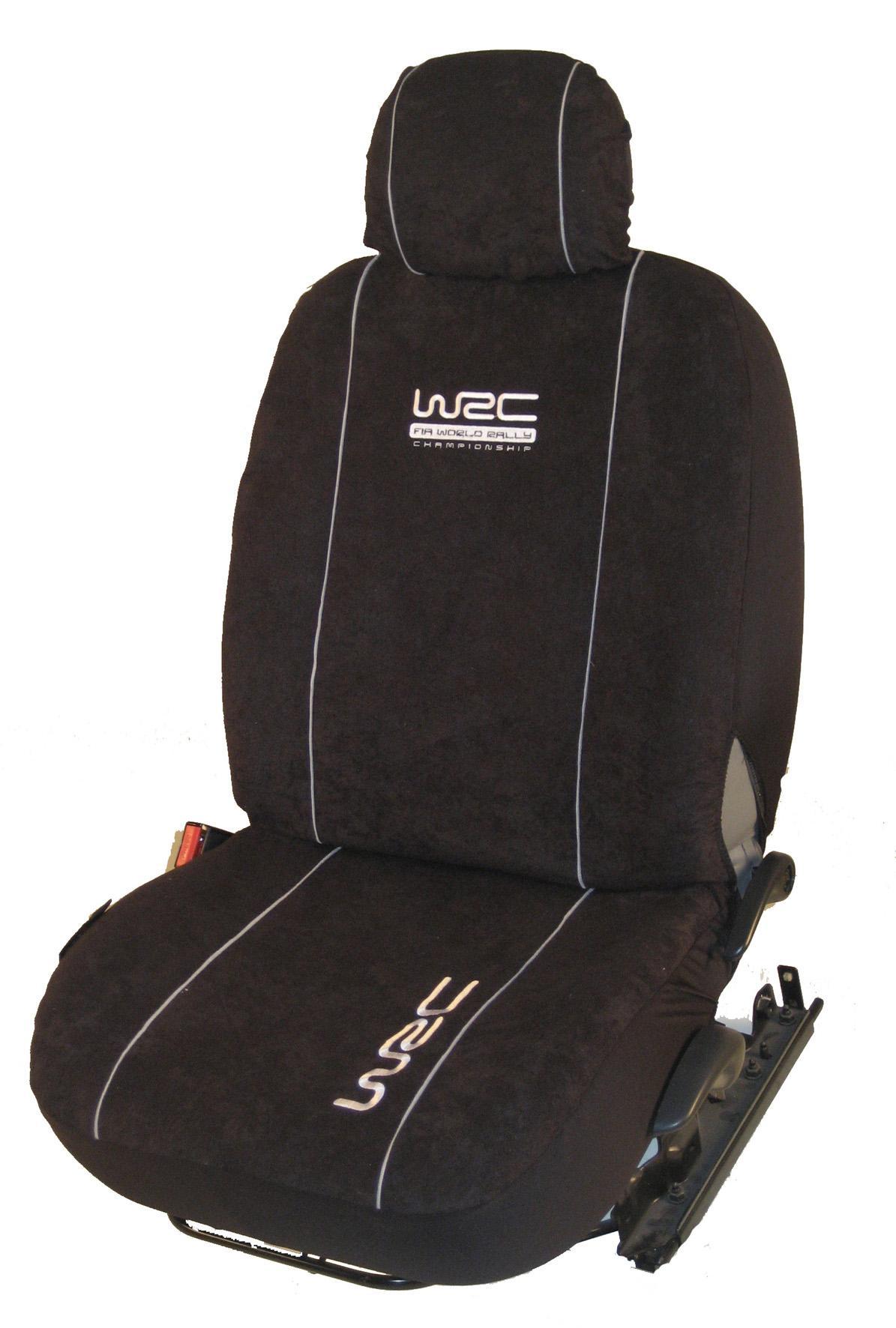 WRC | Coprisedile 007338