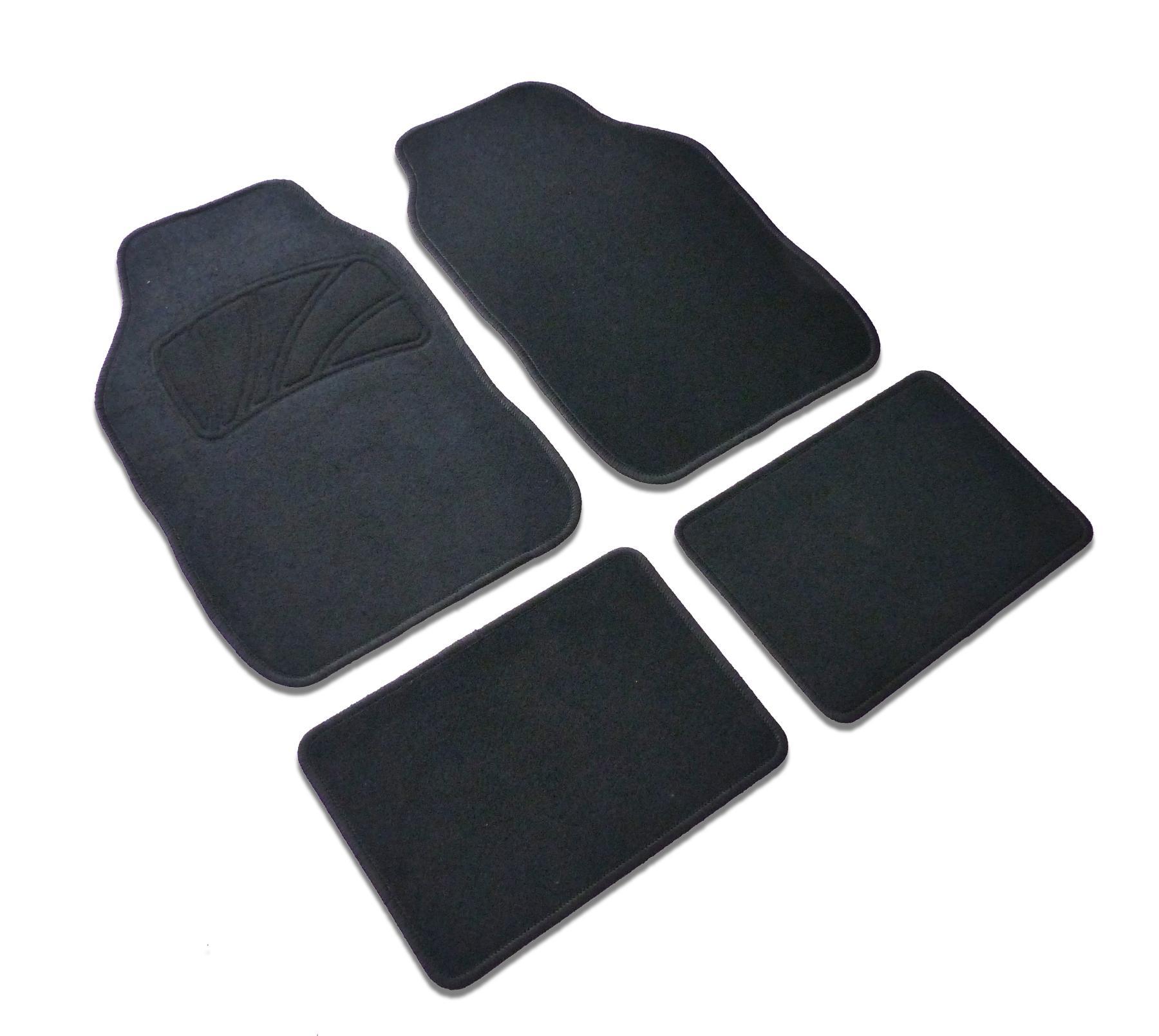 551508 Ensemble de tapis de sol XL 551508 - Enorme sélection — fortement réduit