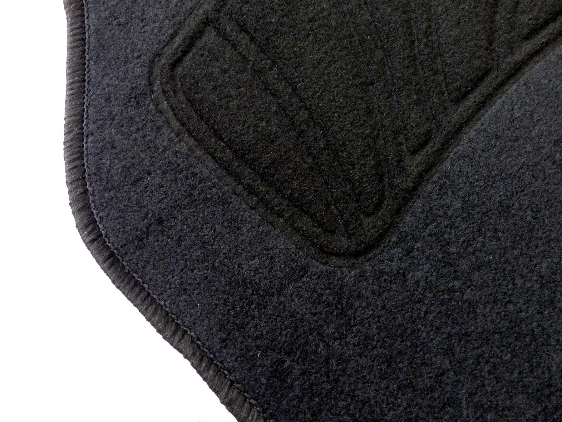 551508 Ensemble de tapis de sol XL - Produits de marque bon marché