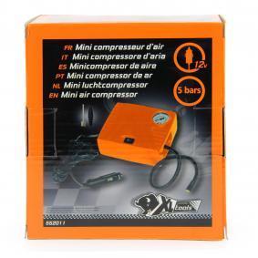 552011 Luftkompressor XL - Upplev rabatterade priser