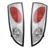 Zadni svetlo 11-5667-10-20TUN Focus Mk1 Hatchback (DAW, DBW) 1.6 16V 100 HP nabízíme originální díly