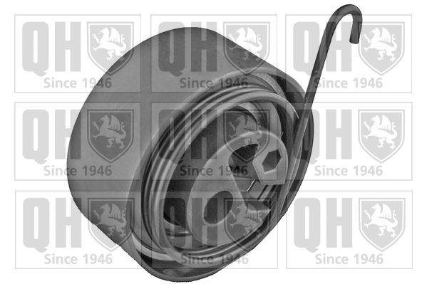 QUINTON HAZELL Spannrolle, Zahnriemen QTT1061