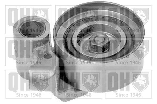 QUINTON HAZELL Spannrolle, Zahnriemen QTT1080