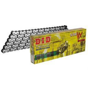 50VX-118 DID VX Kette 50VX-118 günstig kaufen