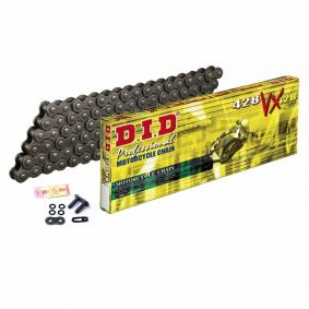 428VX-118 DID VX Kette 428VX-118 günstig kaufen
