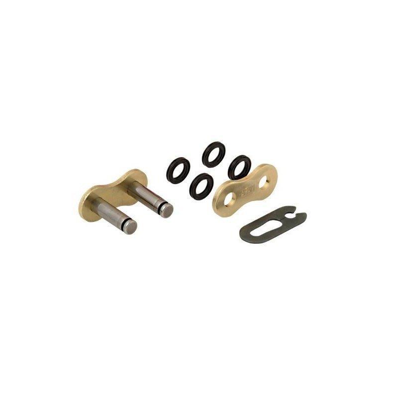 Spinka łańcucha ARS A520XMR3 w niskiej cenie — kupić teraz!