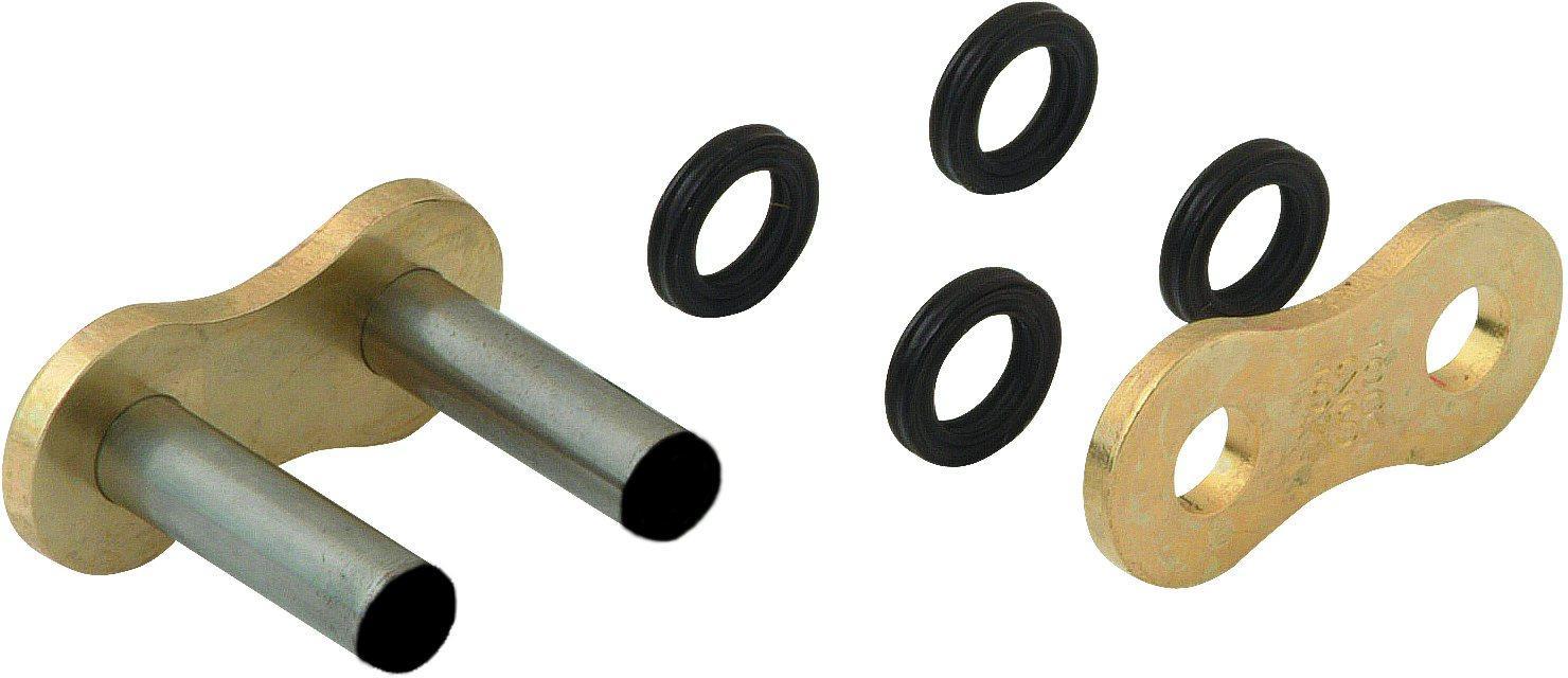 Spinka łańcucha MRS A530XMR3 w niskiej cenie — kupić teraz!