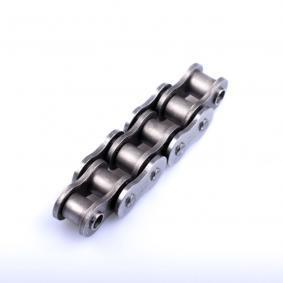 A530XMR3 110L AFAM Chain A530XMR3 110L cheap