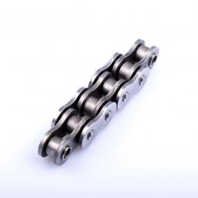 A520XMR3 112L AFAM Chain A520XMR3 112L cheap