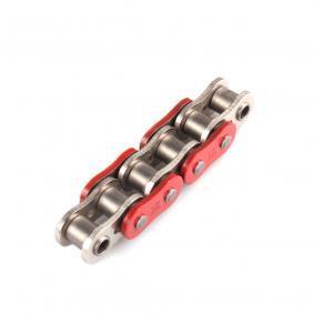 A530XHR2-R 104L AFAM Chain A530XHR2-R 104L cheap