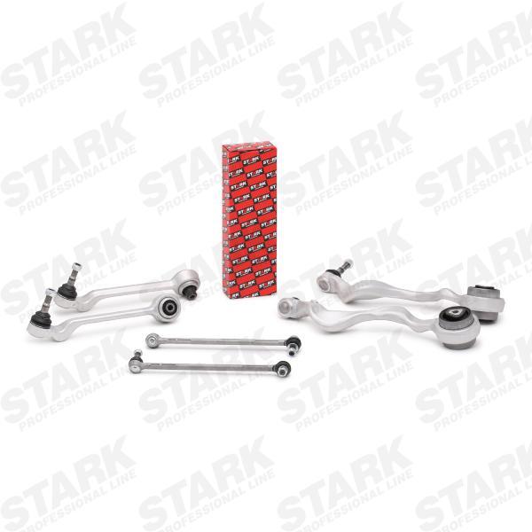 SKSSK-1600105 STARK Reparatursatz, Querlenker SKSSK-1600105 günstig kaufen