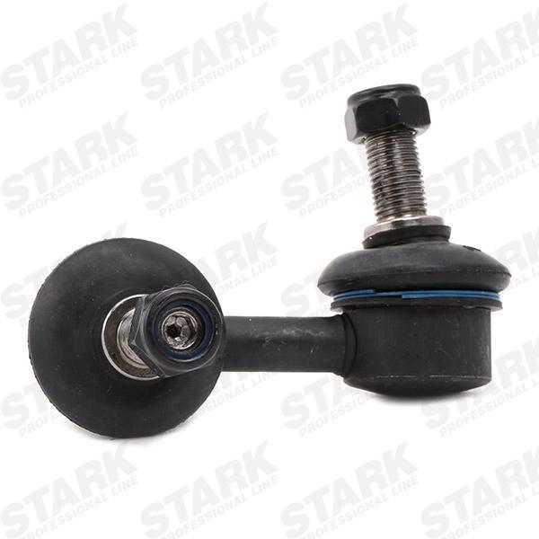 Reparatursatz, Querlenker SKSSK-1600107 von STARK