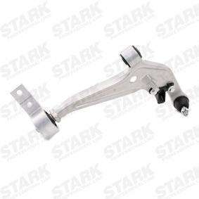 SKSSK-1600107 Reparatursatz, Querlenker STARK - Markenprodukte billig