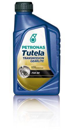14911619 PETRONAS TUTELA, GEARLITE 75W-80, Inhalt: 1l API GL-4, IVECO 18-1807 MGS, ZF TEML 02E Getriebeöl 14911619 günstig kaufen