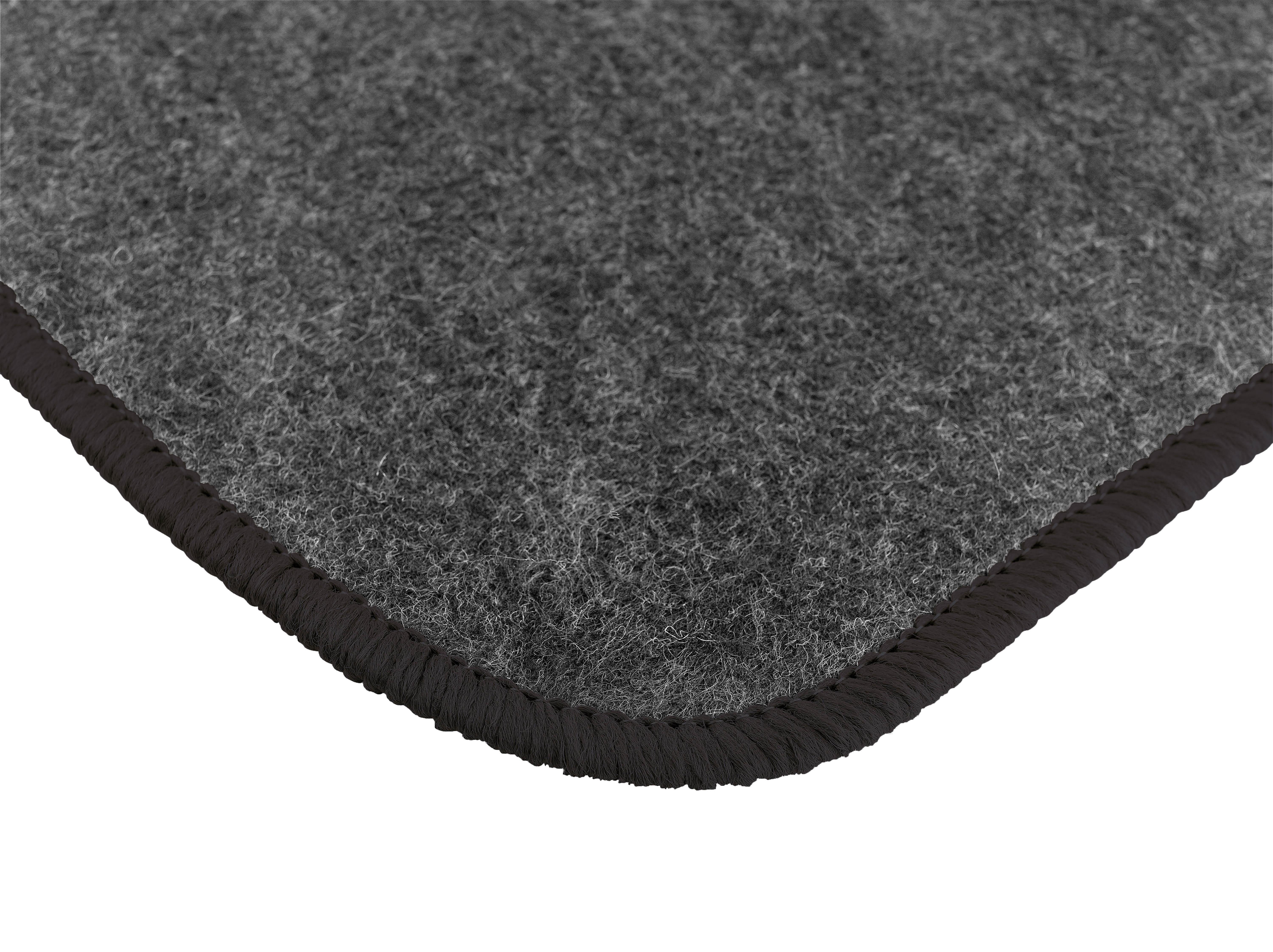 14459 Ensemble de tapis de sol WALSER 14459 - Enorme sélection — fortement réduit