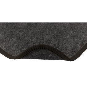 14459 Zestaw dywaników podłogowych WALSER 14459 Ogromny wybór — niewiarygodnie zmniejszona cena