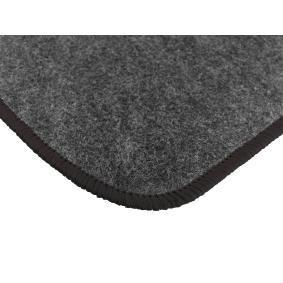14459 Zestaw dywaników podłogowych WALSER - Tanie towary firmowe