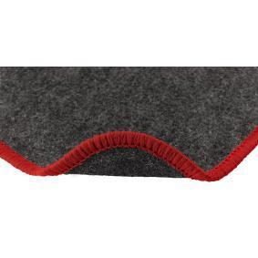 14460 Zestaw dywaników podłogowych WALSER 14460 Ogromny wybór — niewiarygodnie zmniejszona cena