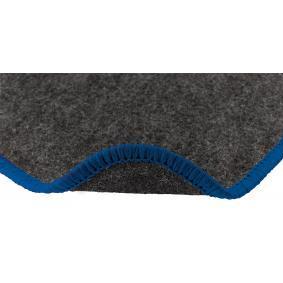 14461 Zestaw dywaników podłogowych WALSER 14461 Ogromny wybór — niewiarygodnie zmniejszona cena