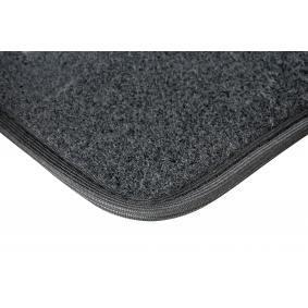 14603 Zestaw dywaników podłogowych WALSER - Tanie towary firmowe