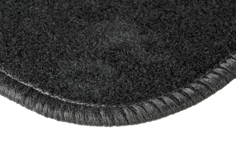 14705 Vloermatset WALSER 14705 - Gigantisch assortiment — zwaar afgeprijsd
