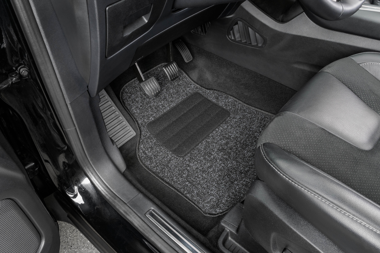 14805-0 Autofußmatten WALSER - Markenprodukte billig