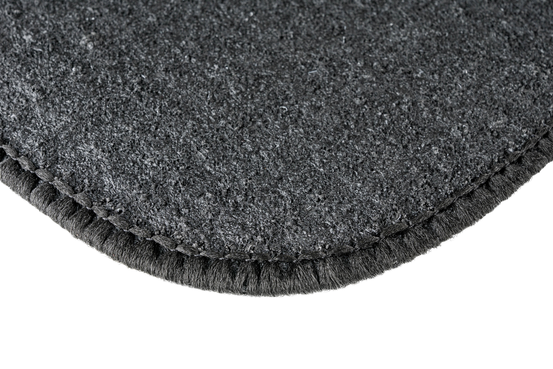 14805-0 Vloermatset WALSER - Voordelige producten van merken.