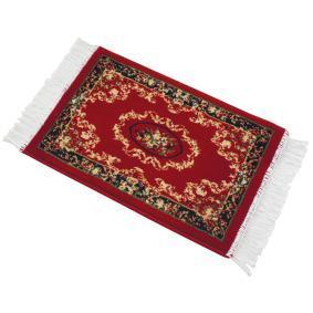 14812 Zestaw dywaników podłogowych WALSER 14812 Ogromny wybór — niewiarygodnie zmniejszona cena
