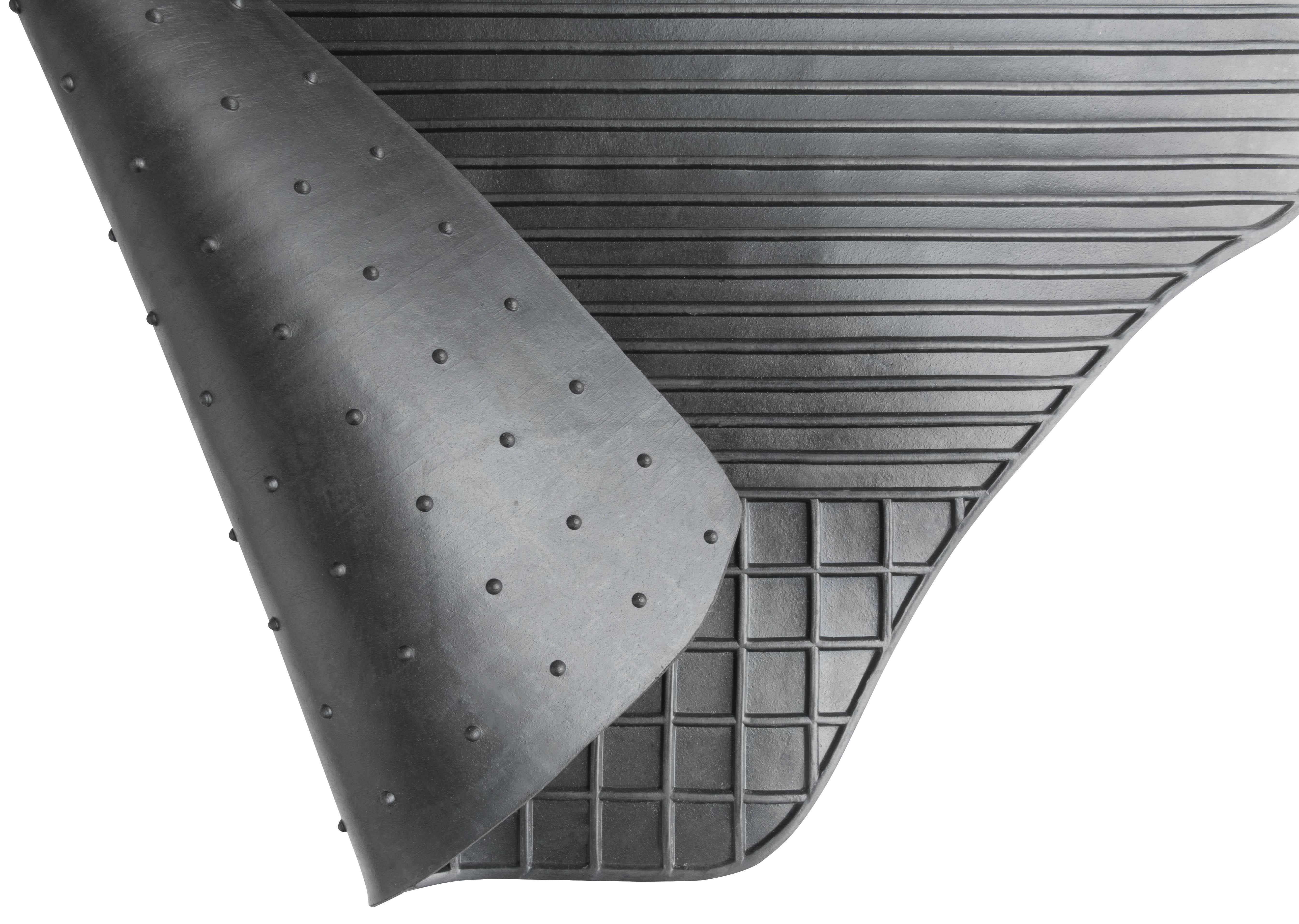 14833 Ensemble de tapis de sol WALSER - Produits de marque bon marché