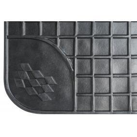 14833 Set med golvmatta WALSER - Billiga märkesvaror