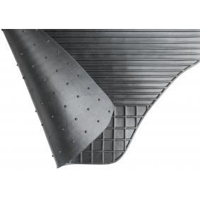 14833 Set med golvmatta WALSER - Upplev rabatterade priser