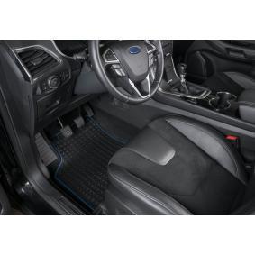 14901 Autofußmatten WALSER - Markenprodukte billig