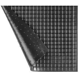 14938 Floor mat set WALSER 14938 - Huge selection — heavily reduced
