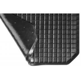 14941 Floor mat set WALSER 14941 - Huge selection — heavily reduced