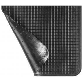 14999 Floor mat set WALSER 14999 - Huge selection — heavily reduced