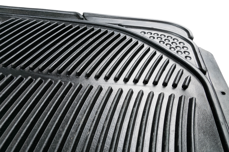 28003 Vloermatset WALSER originele kwaliteit