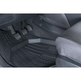 28018 Zestaw dywaników podłogowych WALSER - Tanie towary firmowe