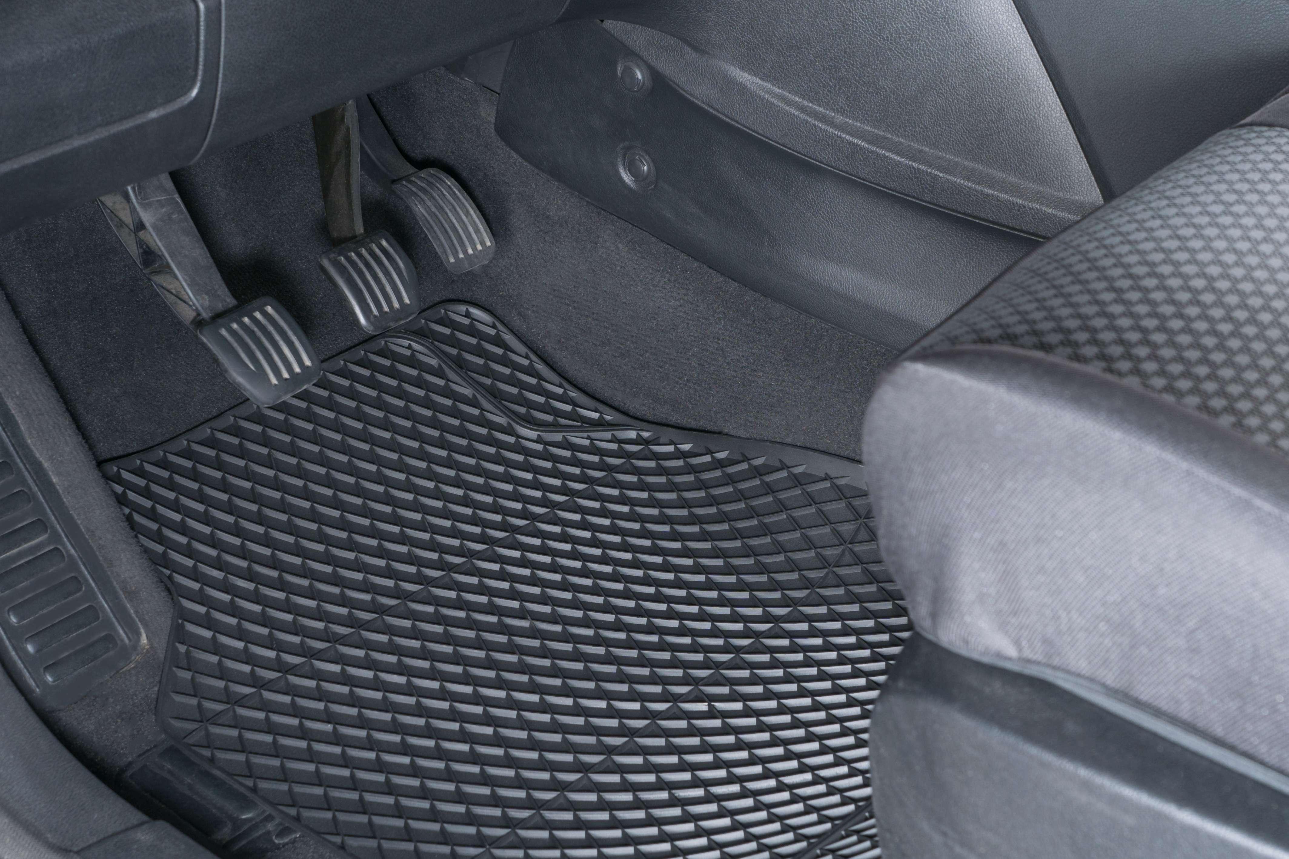 28019 Vloermatset WALSER - Voordelige producten van merken.