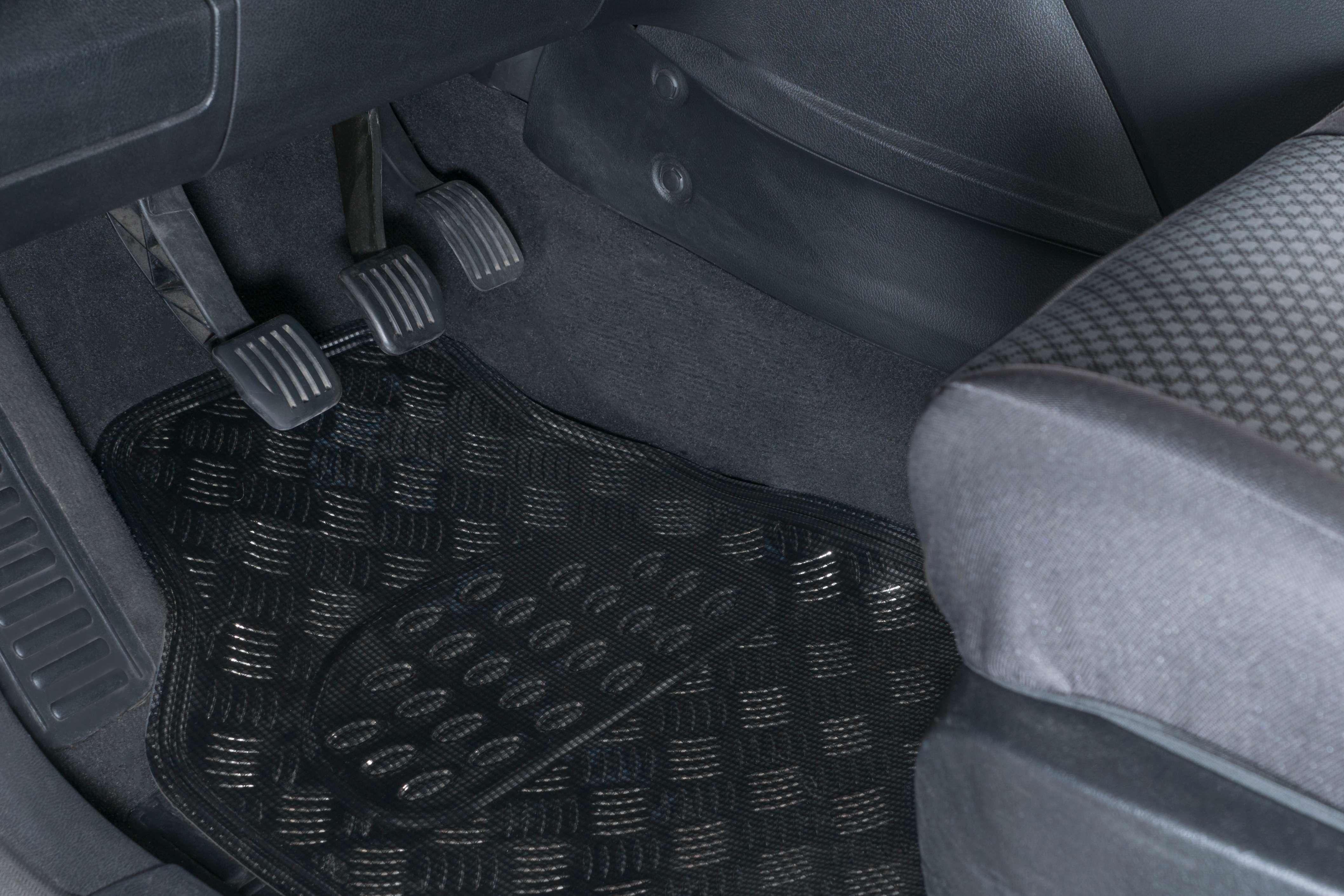 28031 Vloermatset WALSER - Voordelige producten van merken.