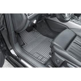 28053 Autofußmatten WALSER 28053 - Original direkt kaufen