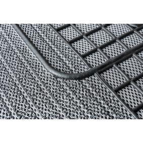 Fußmattensatz WALSER (28053)