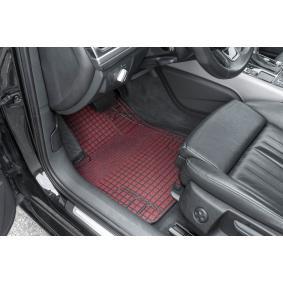 28055 Autofußmatten WALSER 28055 - Original direkt kaufen