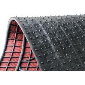 28055 Fußmattensatz WALSER Test